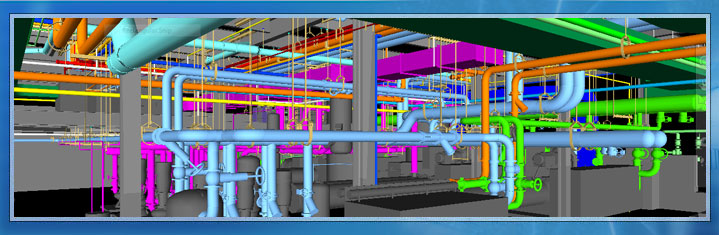 3d hvac drawing images wiring diagram  3d hvac drawing images wiring library
